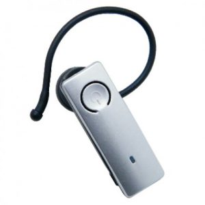 Bluetooth Wireless Headset AvanTalk AH28