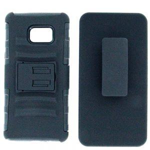 Samsung Note 7 Holster Kickstand Case